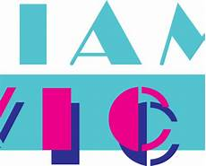 miami vice logo news playthewcc