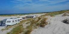 Cingplatz Timmendorfer Strand - cing an der ostsee g 252 nstiger urlaub der sich lohnt