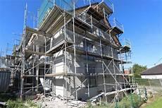 wohnung kaufen reutlingen erdgeschosswohnung in reutlingen 0 m 178 immobilien