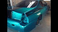teal car paint colors paint color ideas