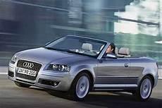 Audi A2 Cabrio - a3 convertible audi a2 owners club