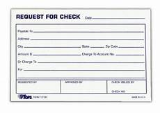 free bible request form