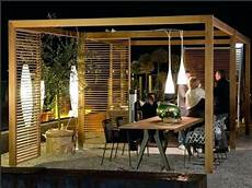 pavillon selber bauen flachdach pavillon selber bauen aus holz bauanleitung 3 215 3 anleitung