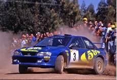image colin mcrae subaru impreza 555 a jpg real racing
