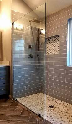 full service bathroom remodel and renovation statewide