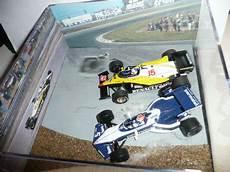 galerie d 233 taill 233 e de dioramas f1diorama