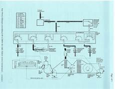86 oldsmobile cutlass engine diagram 86 305 to 350 problems el camino central forum chevrolet el camino forums