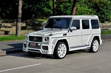 Kevin Hart Upgrades To G65 Amg From G63 What Next