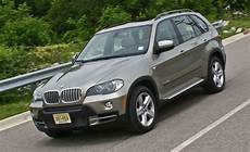 how does cars work 2009 bmw x5 auto manual 2009 bmw x5 xdrive35d instrumented test car and driver