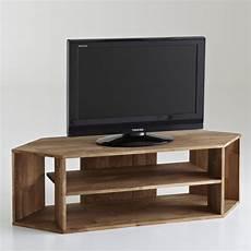 meuble tv haut ikea meuble angle tv meuble tv haut maisonjoffrois