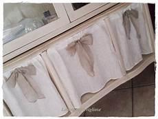 tende blanc maricl vendita on line tende shabby cucina white interior with tende shabby