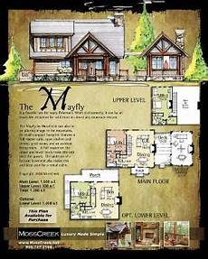 timber frame hybrid house plans mosscreek designers of luxury timber frame hybrid and
