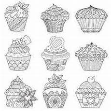 Zoes Zauberschrank Malvorlagen Cake 200 Pins Zu Mandalas Ausmalbilder F 252 R 2020 Ausmalbilder