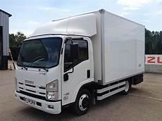 louer camion pas cher louer un petit camion location utilitaire louer un camion