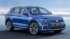 volkswagen hybrid 2019 performance and new engine complete car info for 23 a 2020 volkswagen tiguan