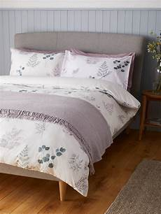 lewis partners wisley duvet cover at lewis partners