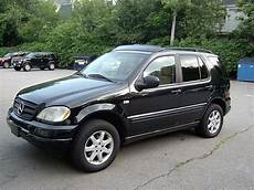 small engine repair training 1999 mercedes benz m class electronic valve timing sell used 1999 mercedes ml430 ml 430 sky roof very rusty runs parts car or repair it in