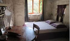 Chambre D H 244 Te Quot La Praniera Quot Bed And Breakfast In