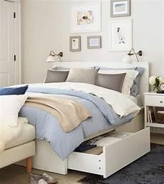 chambres 224 coucher lits et bases de lit chambre 224