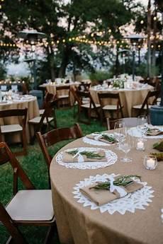 backyard wedding reception best photos cute wedding ideas