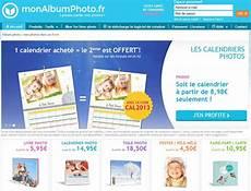 livre photo livraison rapide 3 pour faire livre photo en ligne