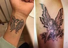 bilder engel auf dem arm
