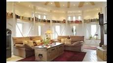kleines schlafzimmer gestalten einrichtungsideen kleines schlafzimmer design