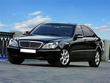 Image Result For Mercedes Benz S Class W220 Met Afbeeldingen