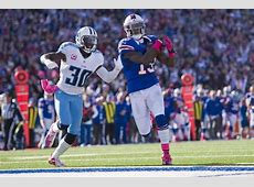 tennessee titans vs buffalo bills