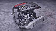 how does a cars engine work 1991 audi coupe quattro parking system what is the hardest car to work on quora