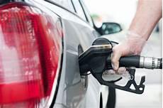 Ratgeber Was Ist Zu Tun Wenn Der Falsche Kraftstoff