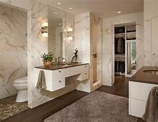 Bathroom Porcelain Tile Ideas 18 Bathroom Tile Designs Ideas Design Trends Premium