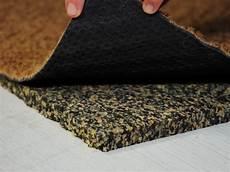 zerbini su misura sottofondo per zerbini 13mm tappeto su misura