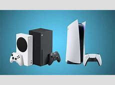 playstation direct ps5