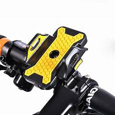 motorcycle bicycle mtb bike handlebar mount holder