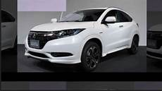53 great 2020 honda vezels for specs and review cars review