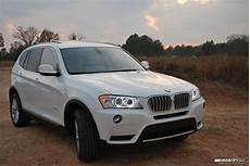 bmw x3 f25 forum electricjet s 2011 x3 f25 bimmerpost garage