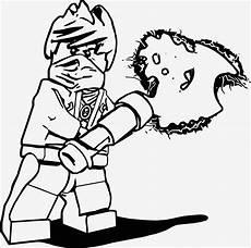 malvorlagen ninjago pythor tippsvorlage info