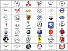 Automarke Mit G - cars cars sports cars new cars american car