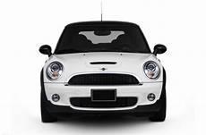 Auto Vorne - 2010 mini cooper s price photos reviews features