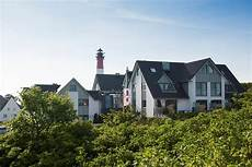 Hotel Am Leuchtturm Hornum Prices Reviews Sylt