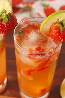 50 easy summer cocktails best recipes for summer alcoholic drinks delish com