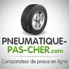 comparateur pneu pas cher comment acheter des pneus hiver moins cher news auto