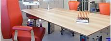 produzione tavoli tavoli da riunione modello triangolare rigoletto