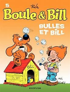 Boule Bill 2 Boule Et Bill D 233 Boulent Issue