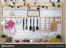 Kitchen Background Images by Kitchen Background And Utensils Stock Photo 169 Noombarbar