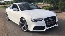 2013 audi rs5 coupe walkaround