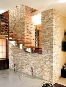 rivestimenti pilastri interni rivestimenti in legno per interni prezzi missionmeltdown
