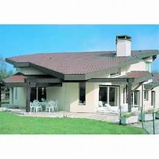 toiture a faible pente tuile en terre cuite pour toiture 224 faible pente koramic