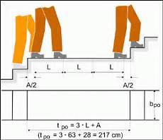 baua sichere treppen die gestaltung sicherer treppen